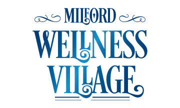 Milford Wellness Village