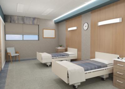 Patient Room_HQFinal