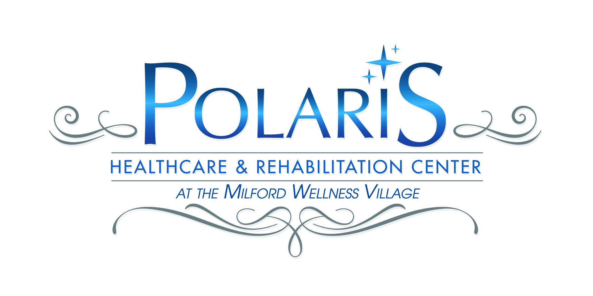 Polaris Healthcare & Rehabilitation Center at the Milford Wellness Village